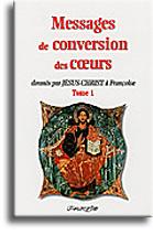 VASSULA : JOHN LEARY ET MARIA DE LA DIVINE MISERICORDE FAUX PROPHETES - Page 2 F1091