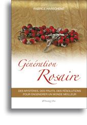 Génération Rosaire