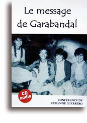 """Résultat de recherche d'images pour """"cd sur garabandal fabienne"""""""