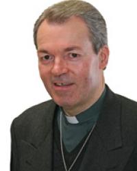 Père François Zannini