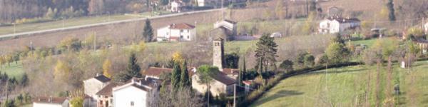 San Martino di Schio